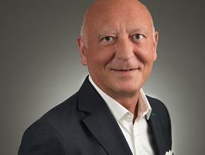 François-Xavier Degoix