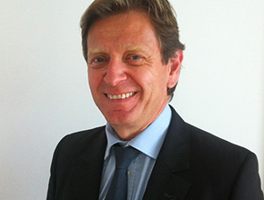 Alain Scappaticci