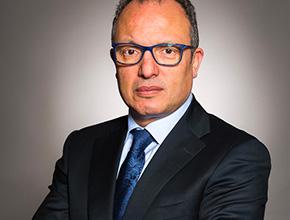 Ali Hannas