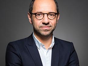 Damien Roux