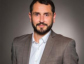 Jérôme Nolesini