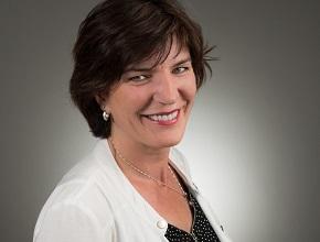 Marie Attard