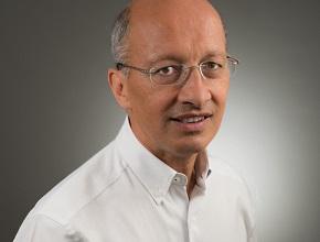 Patrick BOUKOBZA