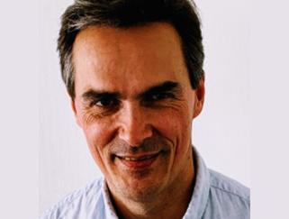 Arnaud LELEUX